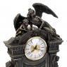 """Часы """"Ангелы"""" (20*33 см) (75241A1)"""