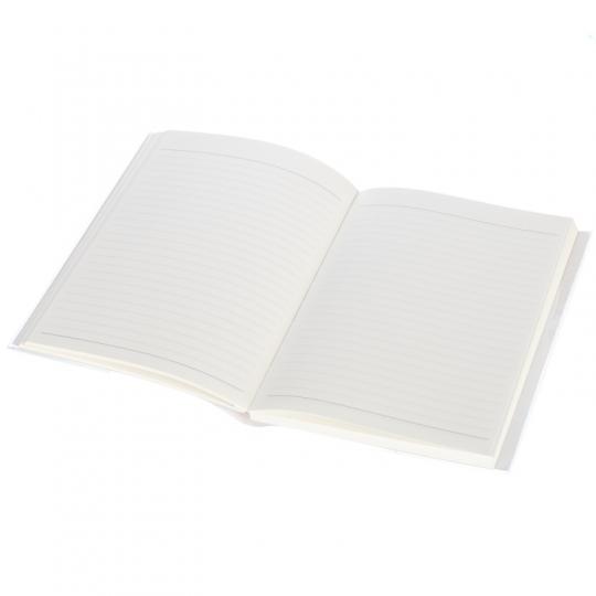 """Блокнот """"Сияние"""" (золото) (96 листов) (0381JH)"""