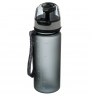 """Бутылка для спорта """"Сияние"""" (400мл) *рандомный выбор (033JH)"""