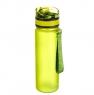 "Бутылка для спорта ""Характер"" (500мл) *рандомный выбор (038JH)"