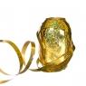 Набор лент золото 6 шт. (8207-004)