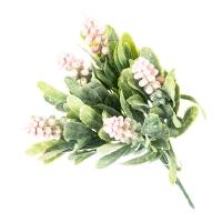 Искуственный цветок 30см