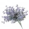 Искуственный цветок 26см (101FW-3)