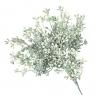 Искуственный цветок 26см (101FW-2)