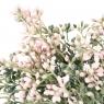 Искуственный цветок 26см (101FW-1)