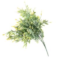 Искуственный цветок 40см