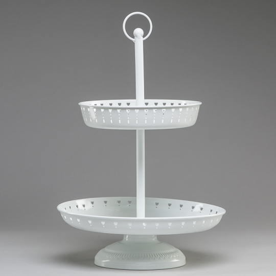Подставка для торта (29*42 см) (002ST)
