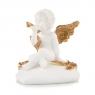 Фигурка «Ангелочек» (5*6 см) (017NA)