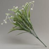 Искуственный цветок (54 см)