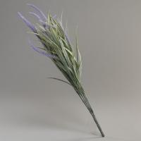 Искуственный цветок (45 см)