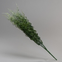 Искуственный цветок (41 см)
