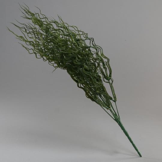 Искуственный цветок (45 см) (016FW-2)