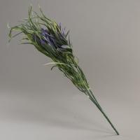 Искуственный цветок (49 см)