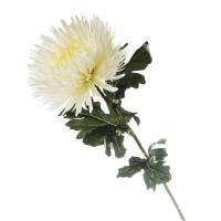 Хризантема (92 см)