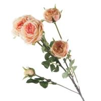 Роза (92 см)