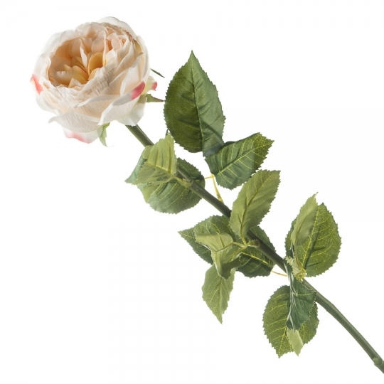Роза (70 см) (025FS-PH)