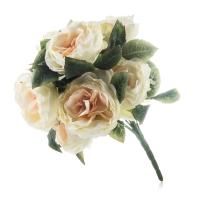 Роза (36 см)