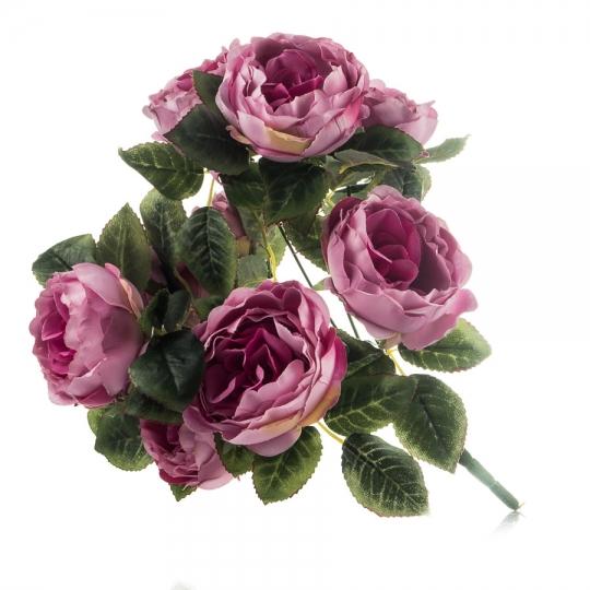 Роза (36 см) (028FS-PL)