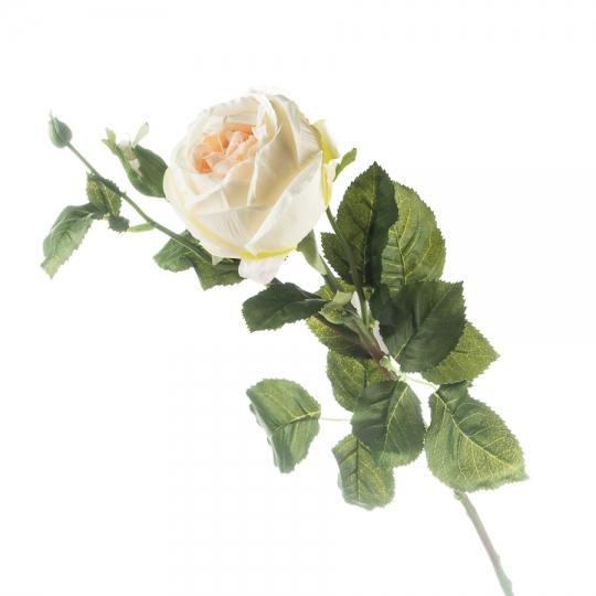 Роза (63 см) (031FS-WT)