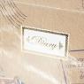 Блокнот *рандомный выбор дизайна (0234JA)