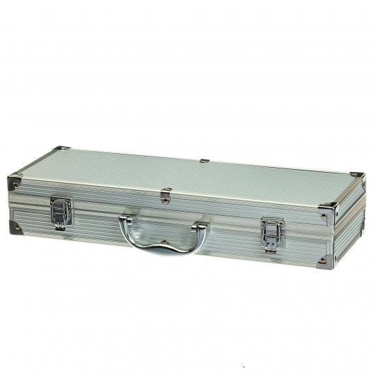 Набор для барбекю в кейсе (8514-012)