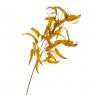 Ветка миндаля желтая (8100-045)