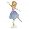 """Фигурка """"Маленькая балерина"""" (2007-095)"""