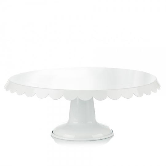 Подставка для кекса (27*11 см) (008MSK)
