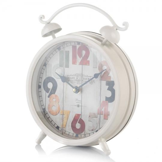 Часы (101A)