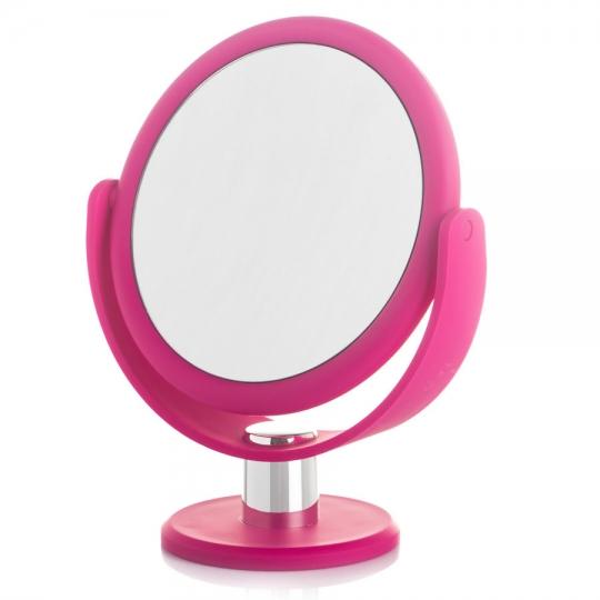 Косметическое зеркало (23*13 см)