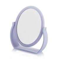 Косметическое зеркало (21*19 см)