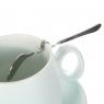 Чашка Пастель *рандомный выбор дизайна (0521JH)