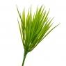 Куст травы светло-зелёный искусственный (8408-058)