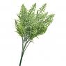 Исскуственный цветок (8412-012)