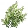 Исскуственный цветок (8412-013)