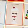 """Набор открыток """"Лучший День Рождения"""" (8128-016)"""
