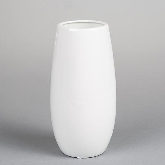 """Керамическая ваза """"Нирвана"""" 20 см (8413-014)"""