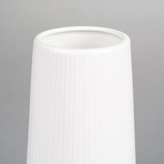 """Керамическая ваза """"Гармония"""" 20 см (8413-024)"""