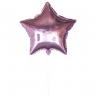 """Набор воздушных шаров """"Hello Kitty"""",  """"Тачки"""" *рандомный выбор дизайна (8133-028)"""