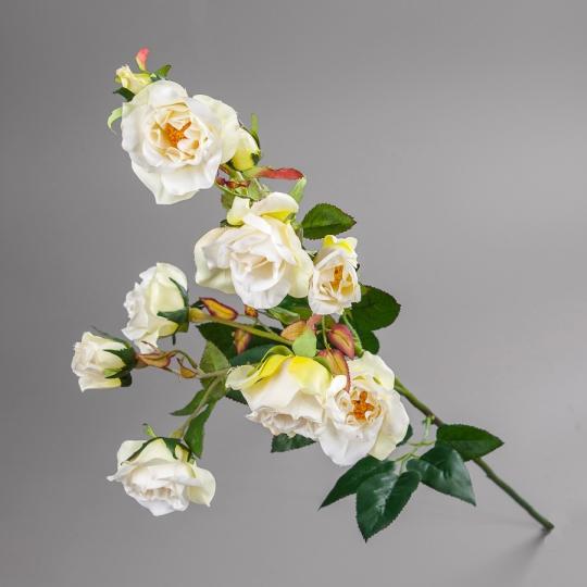 Камелия (75 см) (025F/white)