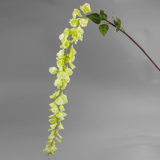Свисающая ветка (60 см) (030F/green)