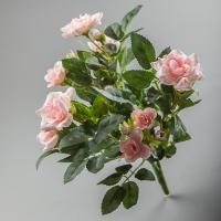 Роза (30 см)