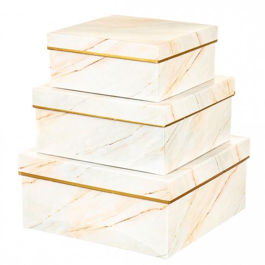 "Набор коробок ""Классика"" (0659JA)"
