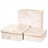 "Набор коробок ""Классика"" (pink) (0660JA)"