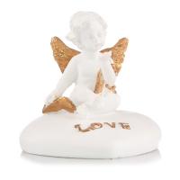 Фигурка «Ангелочек» (5*5 см)