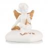Фигурка «Ангелочек» (5*5 см) (016NA)