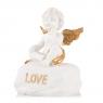 Фигурка «Ангелочек» (5.5*8 см) (019NA)