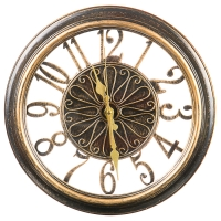 Настенные часы 51 см