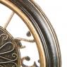 Настенные часы 35 см