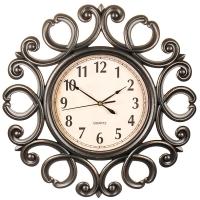Настенные часы 50,8  см